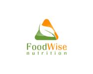 Logo for a nutrition company - Entry #27