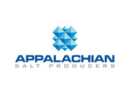 Appalachian Salt Producers  Logo - Entry #70