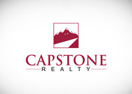Real Estate Company Logo - Entry #45