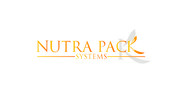 Nutra-Pack Systems Logo - Entry #536