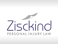 Zisckind Personal Injury law Logo - Entry #72