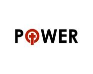 POWER Logo - Entry #4