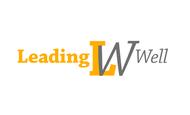 New Wellness Company Logo - Entry #23