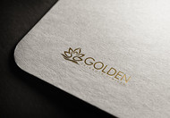 Golden Triangle Limited Logo - Entry #79