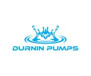 Durnin Pumps Logo - Entry #6