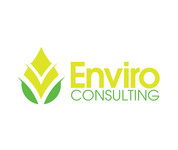 Enviro Consulting Logo - Entry #158