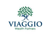 Viaggio Wealth Partners Logo - Entry #263