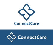 ConnectCare - IF YOU WISH THE DESIGN TO BE CONSIDERED PLEASE READ THE DESIGN BRIEF IN DETAIL Logo - Entry #246