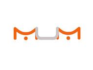 MUM Logo - Entry #113