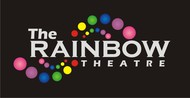 The Rainbow Theatre Logo - Entry #32