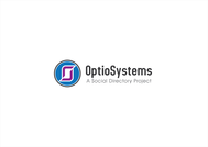 OptioSystems Logo - Entry #42