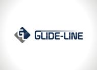 Glide-Line Logo - Entry #91