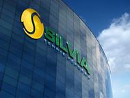 Silvia Tennis Academy Logo - Entry #61