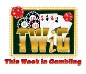 Gambling Industry Logos - Entry #14