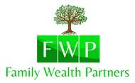 Family Wealth Partners Logo - Entry #83