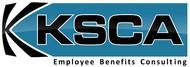 KSCBenefits Logo - Entry #140