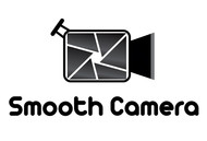 Smooth Camera Logo - Entry #127