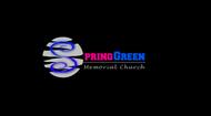Spring Green Memorial Church Logo - Entry #48