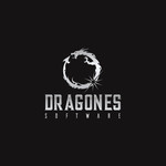 Dragones Software Logo - Entry #269