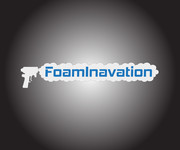 FoamInavation Logo - Entry #63