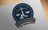 Lombardo Law Group, LLC (Trial Attorneys) Logo - Entry #66