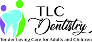 TLC Dentistry Logo - Entry #95