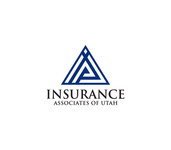 Insurance Associates of Utah Logo - Entry #15