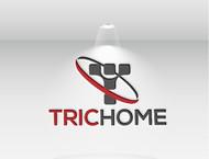 Trichome Logo - Entry #304