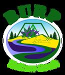 Burp Hollow Craft  Logo - Entry #275