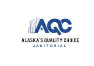 Alaska's Quality Choice Logo - Entry #23