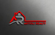 Artioli Realty Logo - Entry #1
