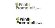 PrintItPromoteIt.com Logo - Entry #69