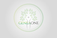 GeneaOne Logo - Entry #149
