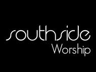Southside Worship Logo - Entry #153