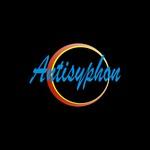 Antisyphon Logo - Entry #119