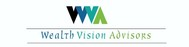 Wealth Vision Advisors Logo - Entry #406