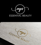 MPS ESSENTIAL BEAUTY Logo - Entry #23