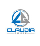 Claudia Gomez Logo - Entry #19