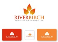 RiverBirch Executive Advisors, LLC Logo - Entry #94