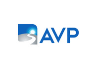 AVP (consulting...this word might or might not be part of the logo ) - Entry #92
