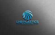 LHB Plastics Logo - Entry #125