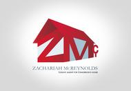 Real Estate Agent Logo - Entry #133