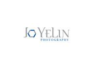 Rachael Jo Photography Logo - Entry #278