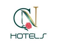 CN Hotels Logo - Entry #66