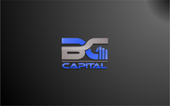 BG Capital LLC Logo - Entry #128