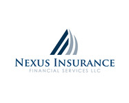 Nexus Insurance Financial Services LLC   Logo - Entry #51
