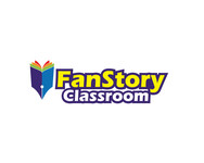FanStory Classroom Logo - Entry #50