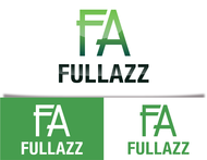 Fullazz Logo - Entry #95