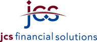 jcs financial solutions Logo - Entry #415