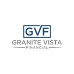 Granite Vista Financial Logo - Entry #43